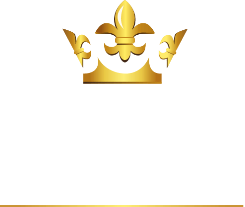 Design Di Lusso