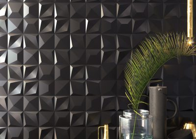 detalle multishape black